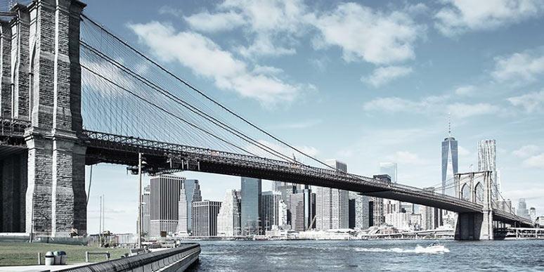 Brooklyn_bridge_New_York_big_fi