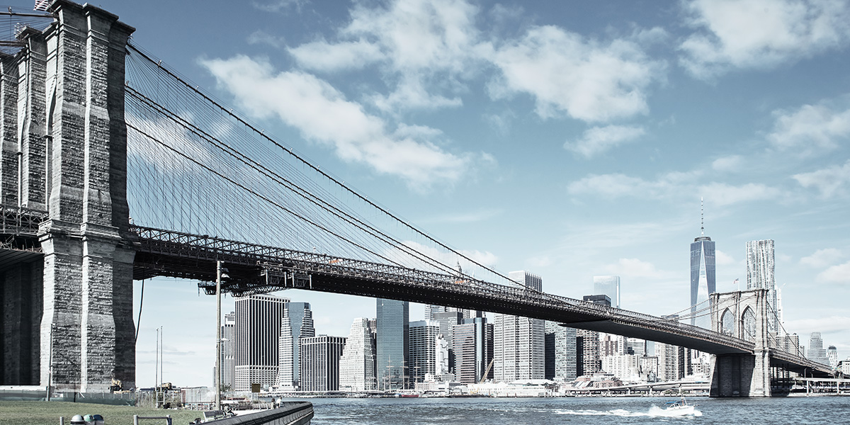 Brooklyn_bridge_New_York_Bonding