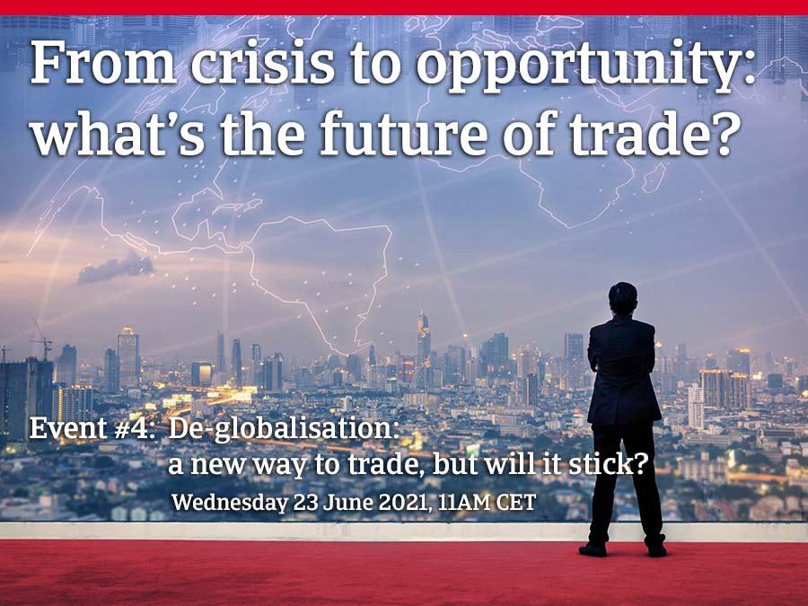 (FI-en) crisis-or-opportunity-freemium-EN-4-3-event4 (image)
