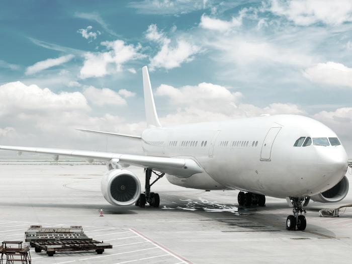 Cargo plane   Atradius