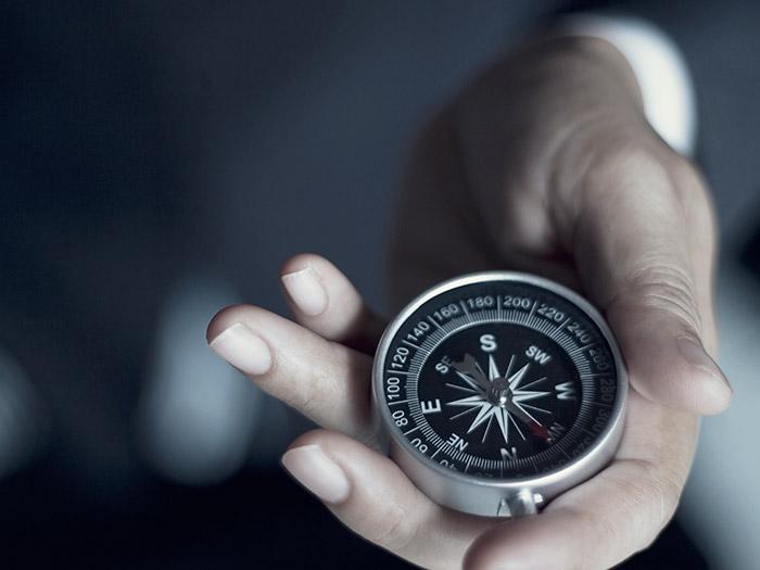 Compass   Atradius